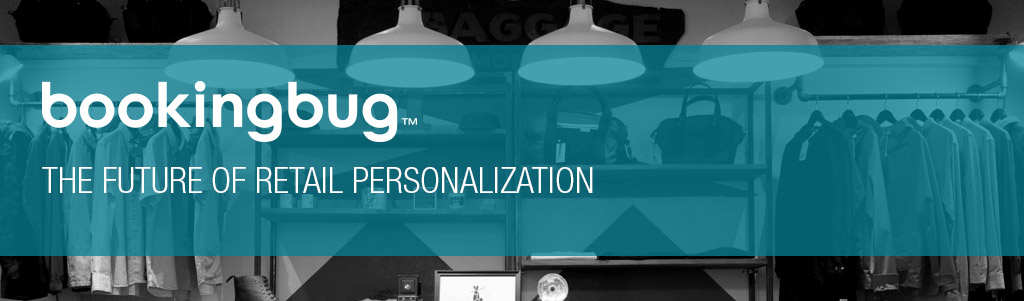 personalized_retail