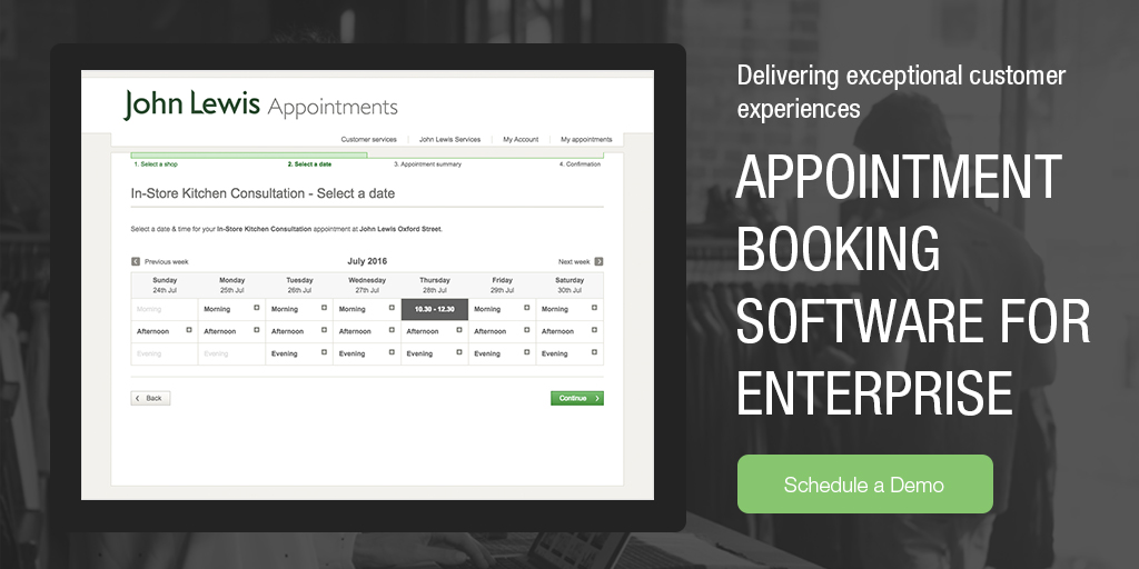 appointment_software