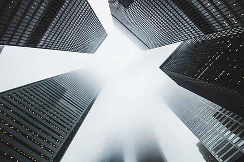 breaking_banking_silos